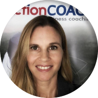 ActionCOACH | Emily da Costa Gomez