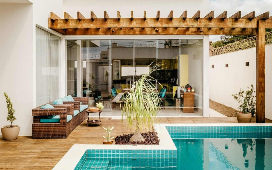 Top 5 tips to improve cleaning of your vacation rental