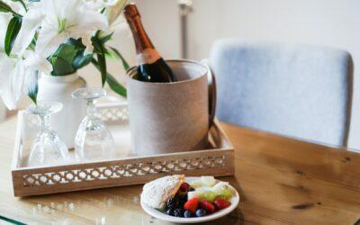 7 manieren om het rendement van vakantieverblijf te verhogen